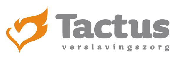 Vacature Deventer