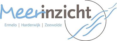 Vacature Zeewolde