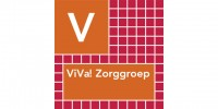 Vacature Velsen-Noord