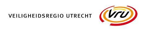 Vacature Utrecht