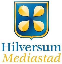 Vacature Hilversum