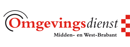 Vacature Tilburg