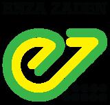 Vacature Enkhuizen