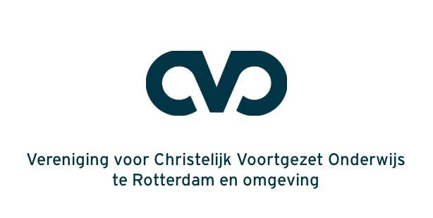 Vacature Rotterdam
