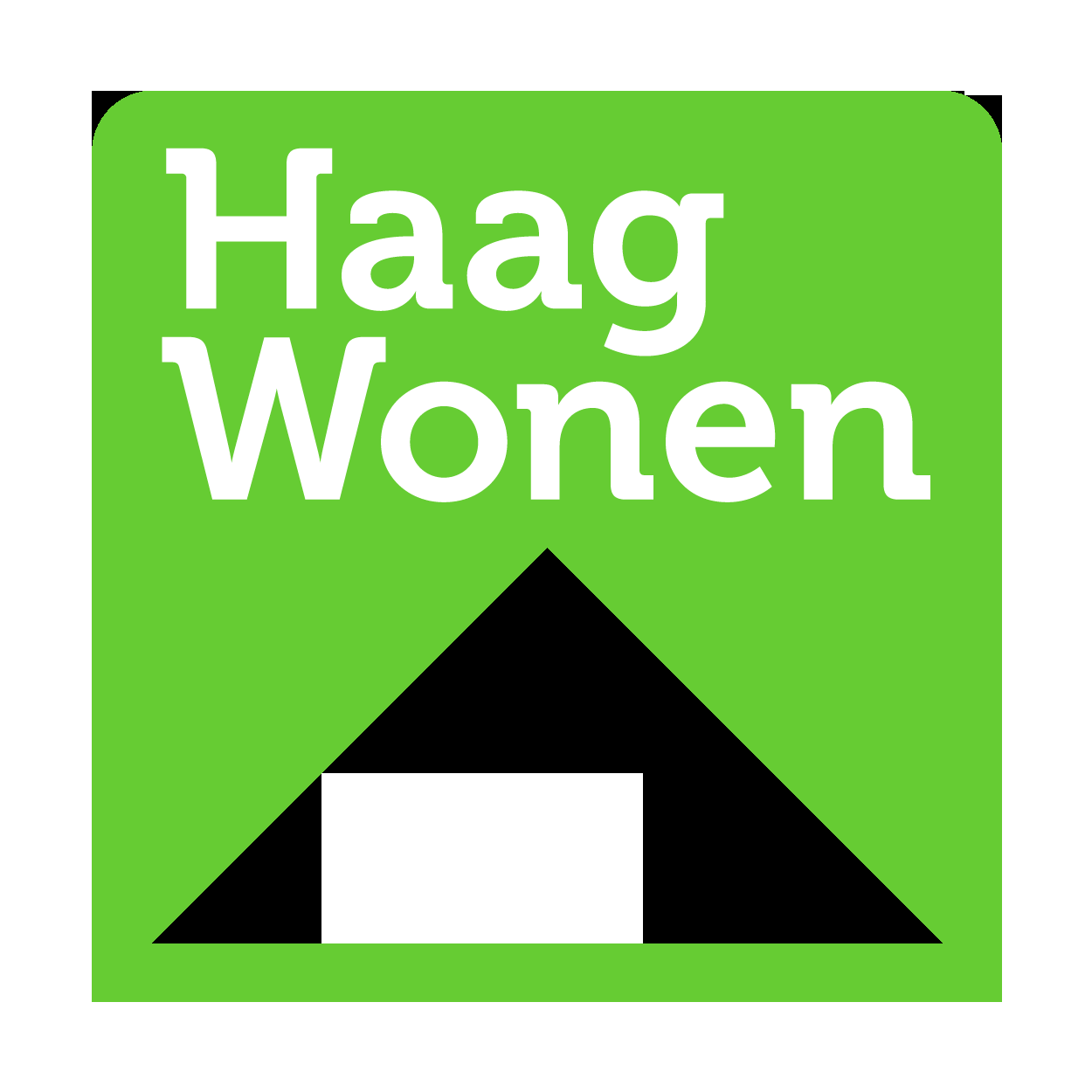 Vacature Den Haag